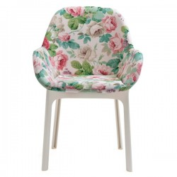 Kartell Clap Chair...