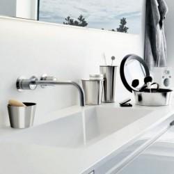 Eva Solo Soap Dispenser