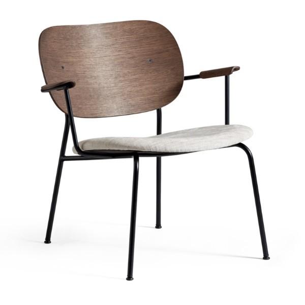 Menu Co Lounge Chair