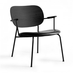 Menu Co Lounge Chair