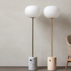 Menu JWDA Floor Lamps