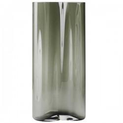 Menu Aer Vase