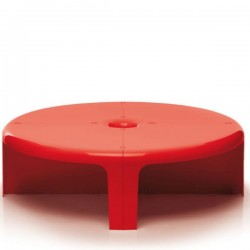 B-Line 4/4 Coffee Table /...