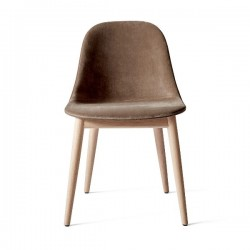 Menu Harbour Dining Side Chair Oak