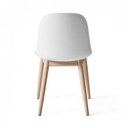 Menu Harbour Dining Side Chair Oak