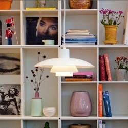 Louis Poulsen PH 4/3 Pendant Lamp