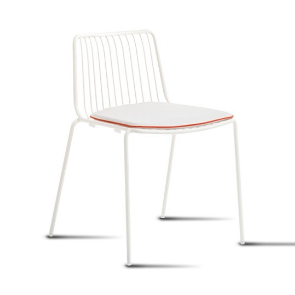Pedrali Nolita 3650.3 Cushion for Chair