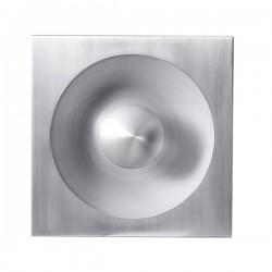 Verpan Spiegel Wall & Ceiling Lamp