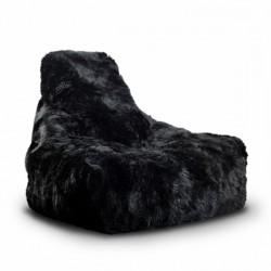 Extreme Lounging Fur B-Bag