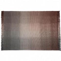 Nanimarquina Shade Palette 4