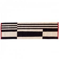 Nanimarquina Mélange Stripes 1 Carpet