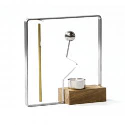 Saprenberg Design Works Little Vibes