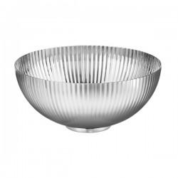 Georg Jensen Bernadotte Bowl Small