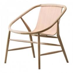 Fredericia Eve Chair