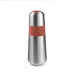 Rosendahl Grand Cru Thermos