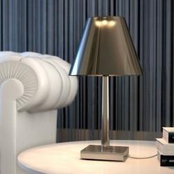 Rotaliana Dina Small Led Bedside Lamp