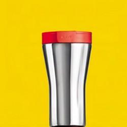 Alessi Caffa Mug
