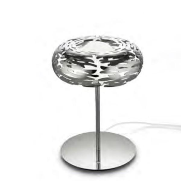 Alessi Bark Table Lamp