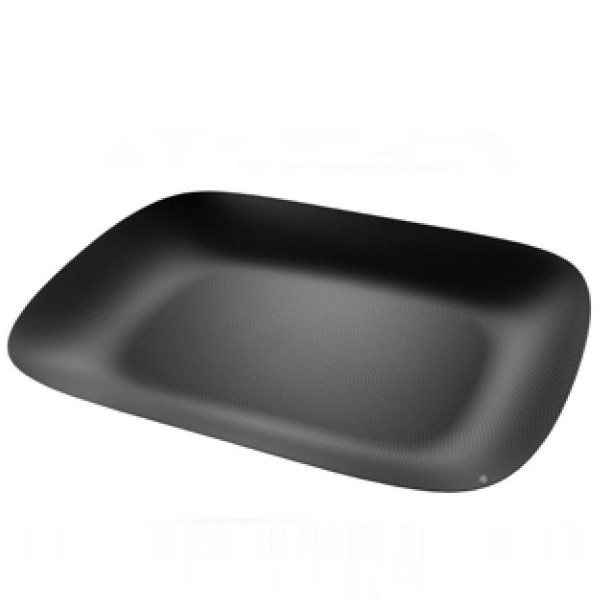 Alessi Moire Tray