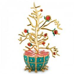 Alessi L'Albero del Bene Ornament