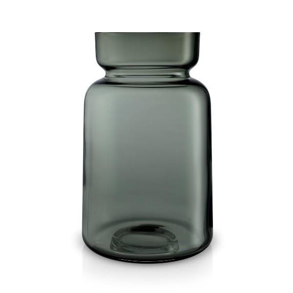 Eva Solo Silhouette Glass Vase