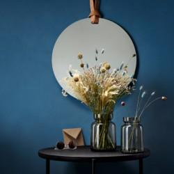 Eva Solo Silhouette Glass Vases