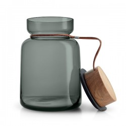 Eva Solo Silhouette Storage Jars