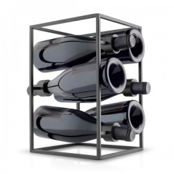 Eva Solo Nordic Kitchen Wine Cube