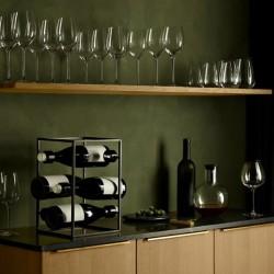 Eva Solo Nordic Kitchen Wine Cube