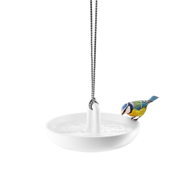 Eva Solo Hanging Bird Bath