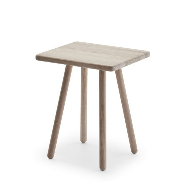 Skagerak Georg Side Table