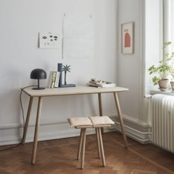 Skagerak Georg Desk 4 Legs