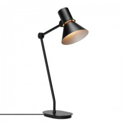 Anglepoise Type 80™ Desk Lamp