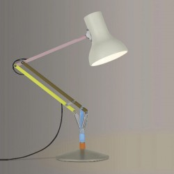 Anglepoise Type 75 Mini...