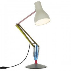 Anglepoise Type 75 Desk Lamp - Paul Smith Edition One