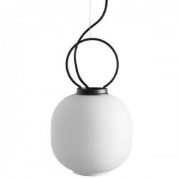 Skagerak Terne Pendant Lamp