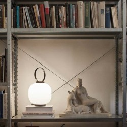 Skagerak Terne Table Lamp