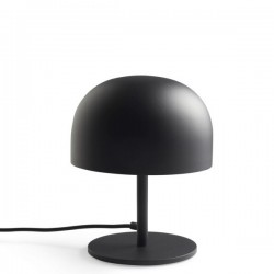 Skagerak Piccolo Table Lamp
