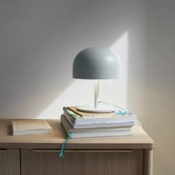 Skagerak Piccolo Table Lamp