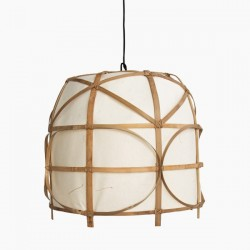 Ay Illuminate Bagobo R Suspension Lamp