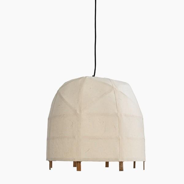 Ay Illuminate Bagobo O Suspension Lamp