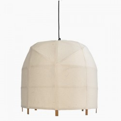 Ay Illuminate Bagobo O Suspension Lamp