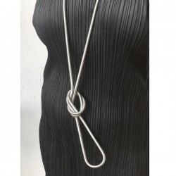 La Mollla Sense Necklace