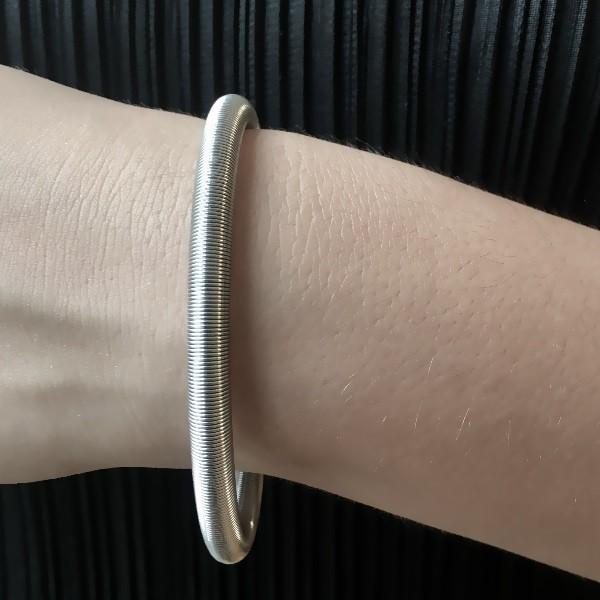 La Molla Sense Bra Bracelet
