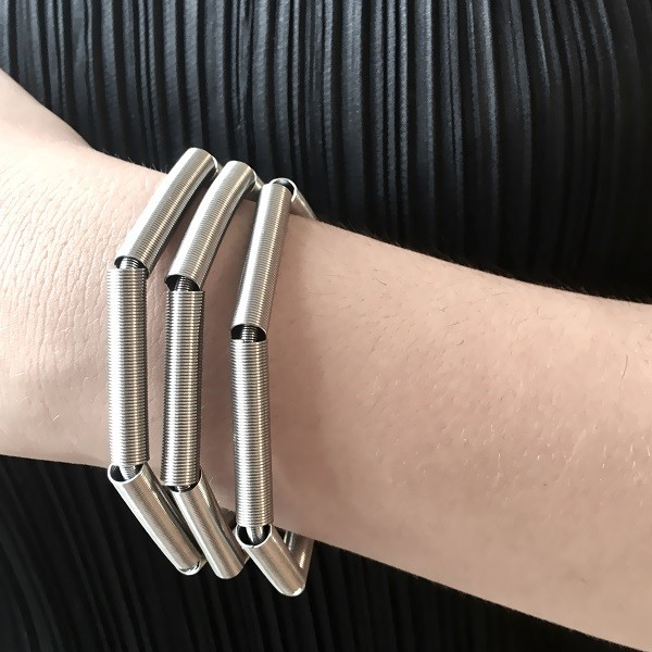 La Mollla Tem Bracelet