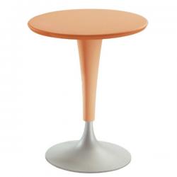 Kartell Dr. Na Table Light orange