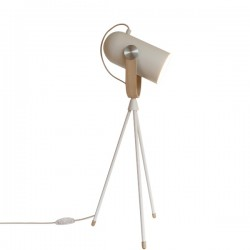 Le Klint Carronade High Table Lamp