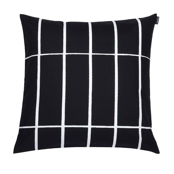 Marimekko Tiiliskivi Cushion Cover 50x50 cm