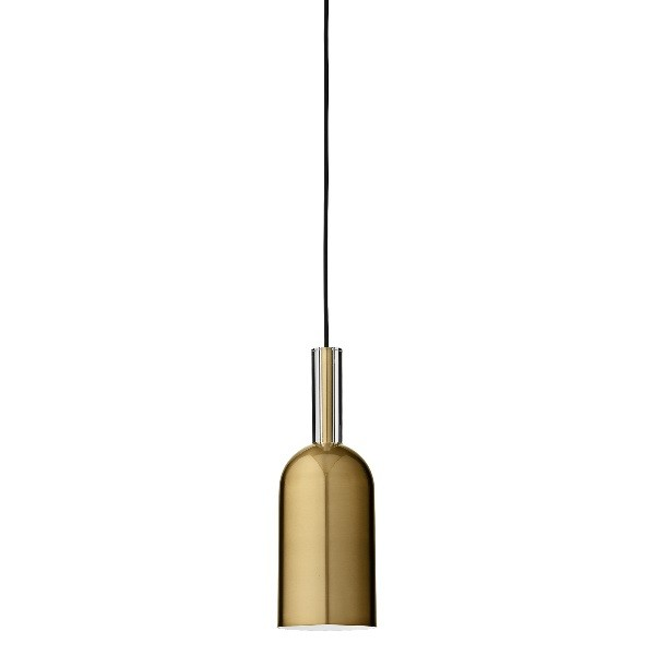 AYTM Luceo Pendant Lamp