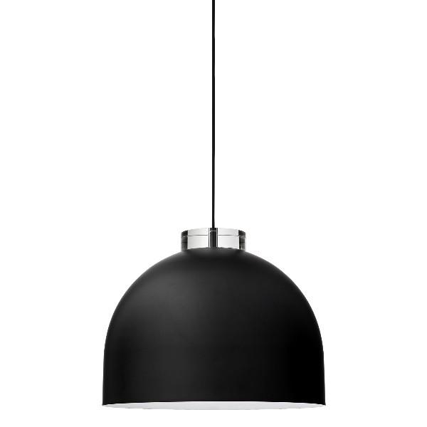 AYTM Luceo Round Lamp